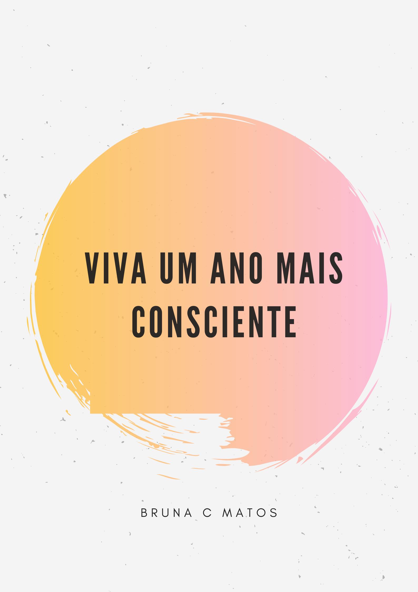 e_book_viva_um_ano_mais_consciente